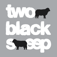 Two Black Sheep Cafe